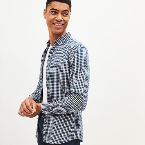 Camisa-Para-Hombre-Pawatwill-Celio