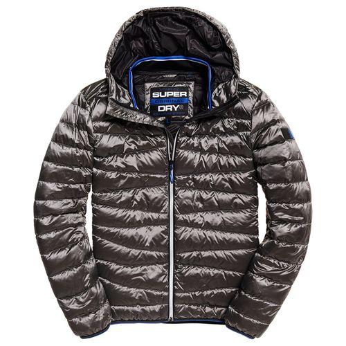 chaqueta-para-hombre-clarendon-down-hooded-jacket-superdry