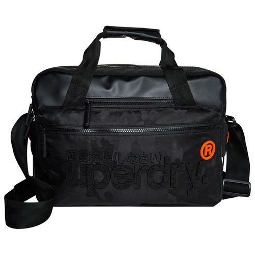 bolso-para-hombre-freeloader-laptop-bag-superdry