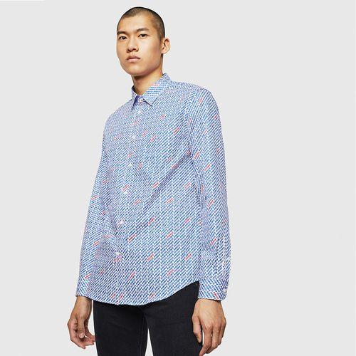 camisa-para-hombre-s-ven-mohawk-diesel