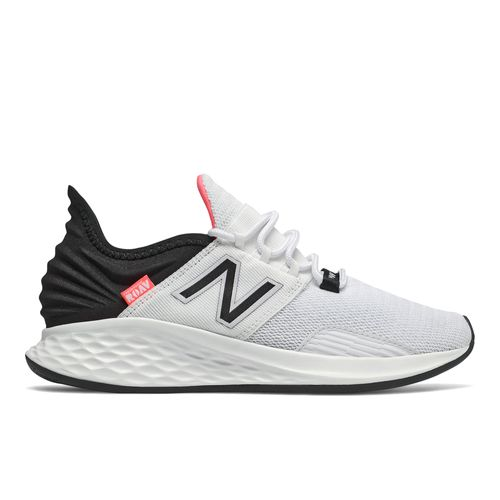 zapato mujer new balance