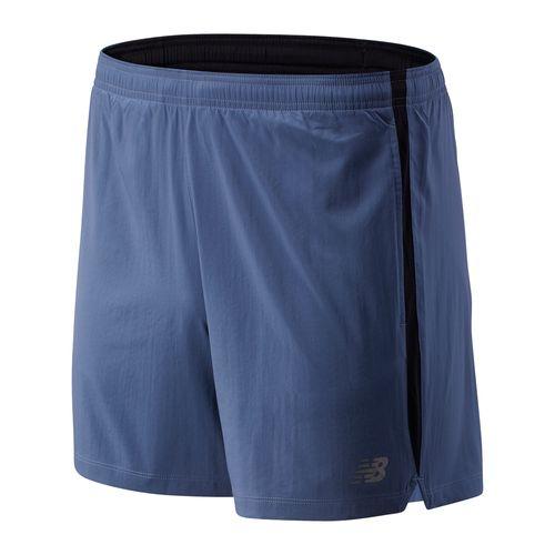 Pantaloneta-Para-Hombre--New-Balance