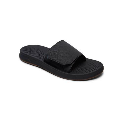Zapatos-Para-Hombre-Quicksilver