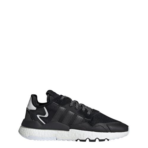 Zapatos-Para-Hombre-Adidas