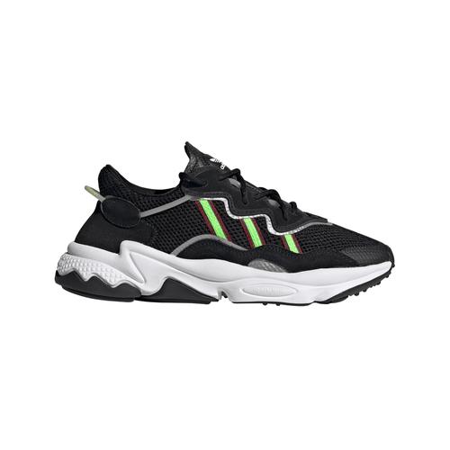 Zapatos-Mujeres_EF0158_BLACK_1