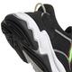 Zapatos-Mujeres_EF0158_BLACK_4