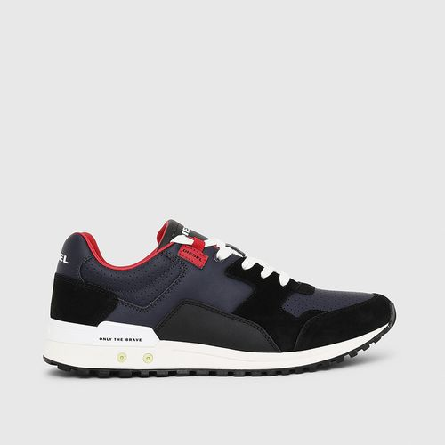 Zapatos-Para-Hombre-Diesel