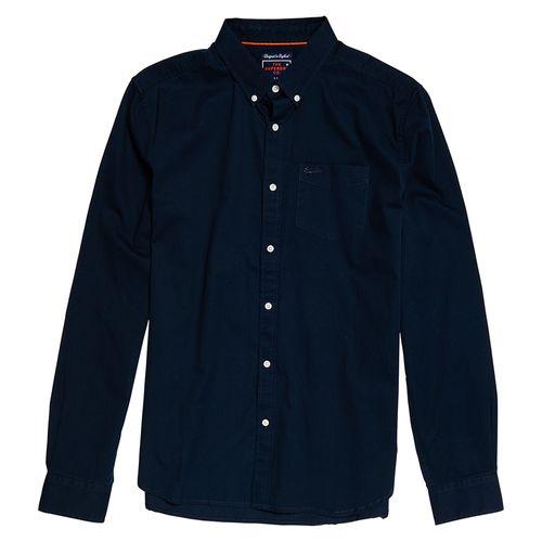 Camisa-Para-Hombre-Superdry