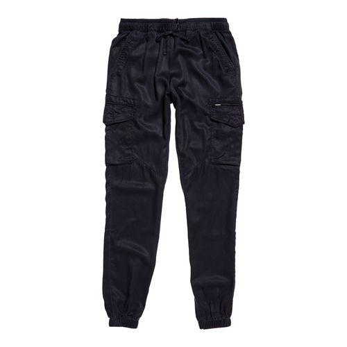 Pantalon-Para-Mujer-Superdry