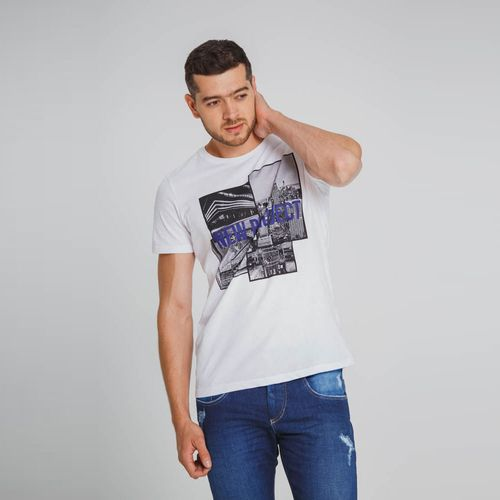 Camisetas-Hombres_NM1101336N000_BL_1