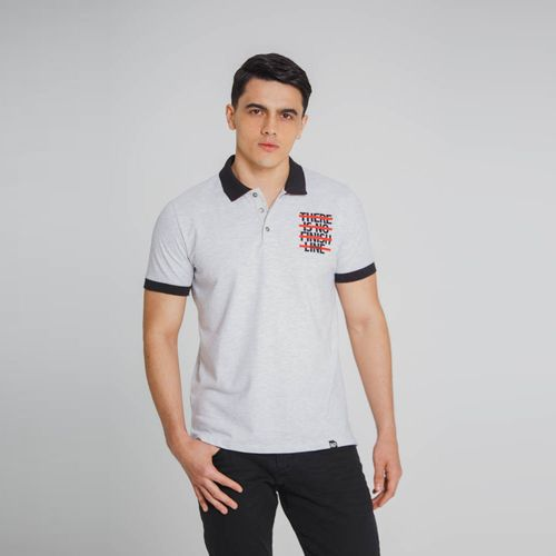 Camisetas-Hombres_NM1101340N000_GRC_1