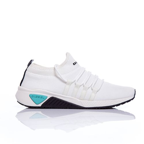 Zapatos-Mujeres_Y02168P2556_H8021_1