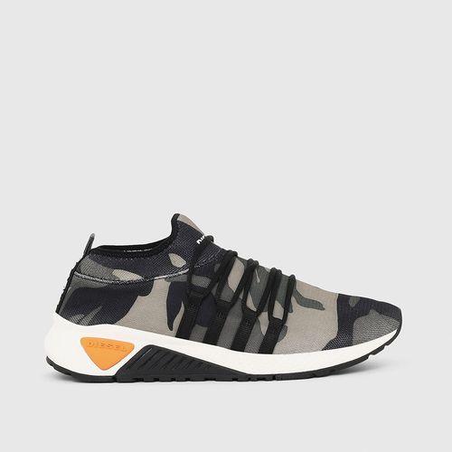 Zapatos-Hombres_Y02123P3085_H5220_1
