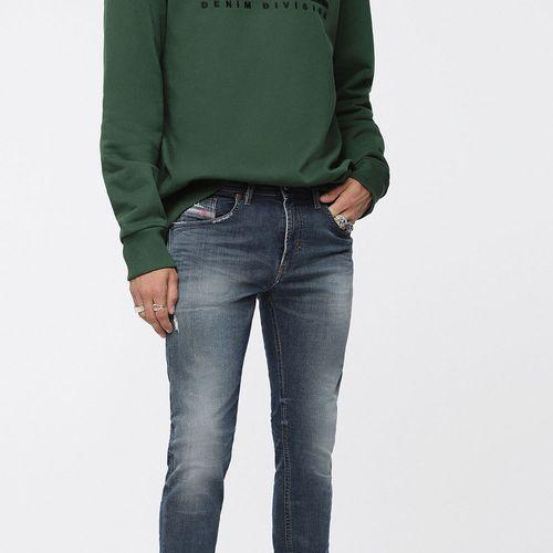 Jeans-Hombres_00SE3D084YP_01_1