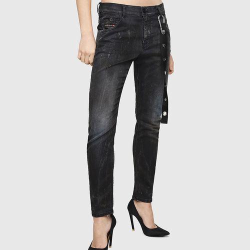 Jeans-Mujeres_00SY98069IA_02_1
