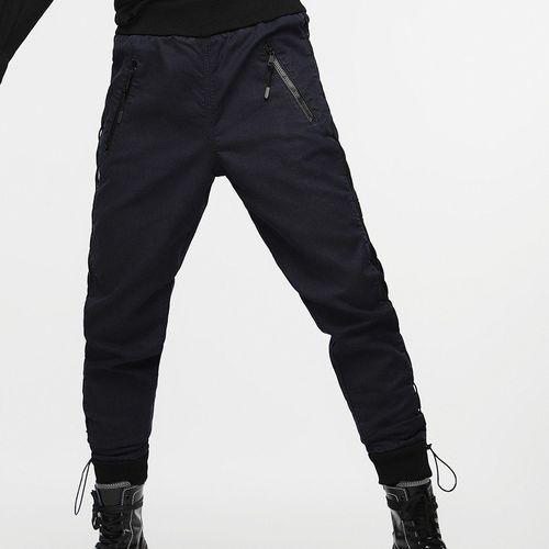 Pantalones-Mujeres_00SJN70GASP_E4013_1