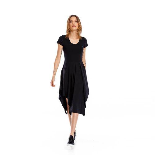 Vestido-Para-Mujer-Marithe-Francois-Girbaud