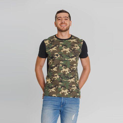 Camiseta--Para-Hombre-New-Project