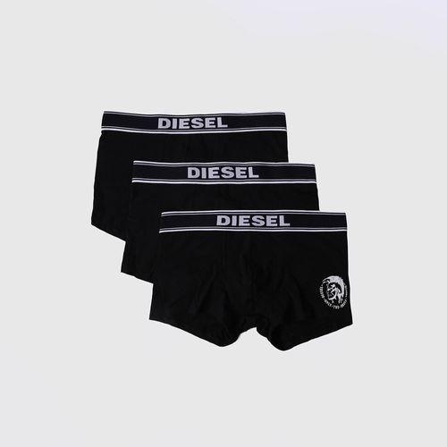 ropa-interior-para-hombre-umbx-shawnthreepack-diesel