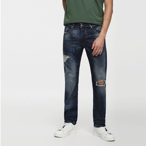 jean-para-hombre-belther-diesel