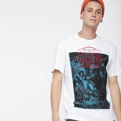 camiseta-para-hombre-t-just-xq-diesel