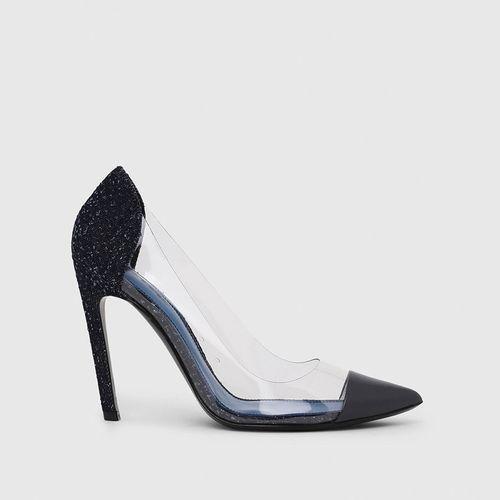 zapatos-para-mujer-d-slanty-hpdt-diesel