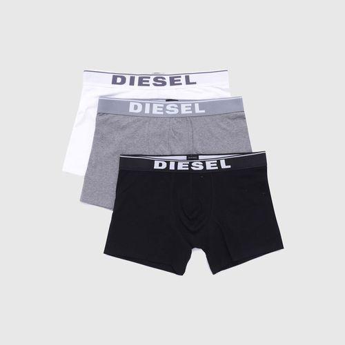 ropa-interior-para-hombre-umbx-sebastianthreep-diesel