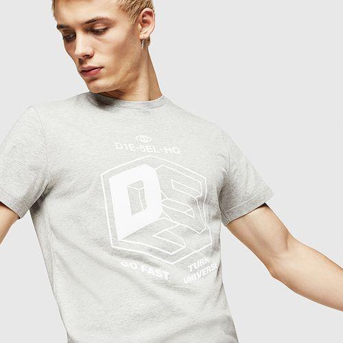 camiseta-para-hombre-t-diego-a3-diesel