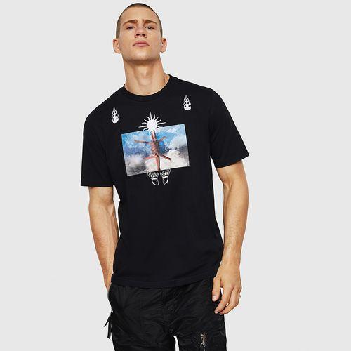 camiseta-para-hombre-t-just-b28-diesel