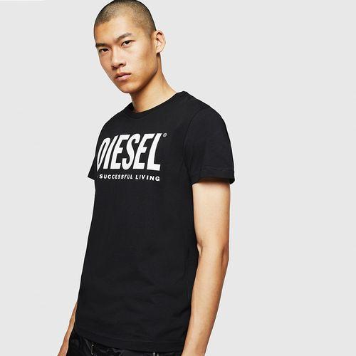 camiseta-para-hombre-t-diego-logo-diesel