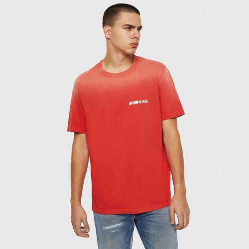 camiseta-para-hombre-t-dikel-diesel