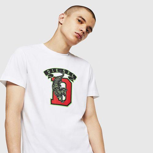 camiseta-para-hombre-t-diego-b4-diesel