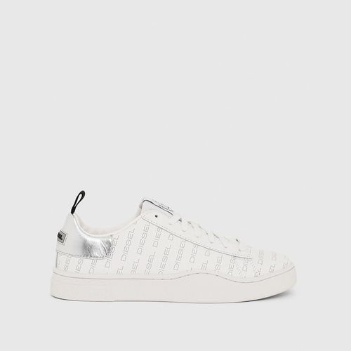 tenis-para-mujer-s-clever-low-lace-w-diesel