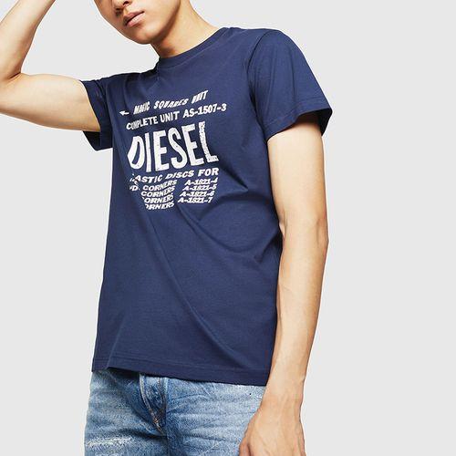 camiseta-para-hombre-t-diego-b6-diesel