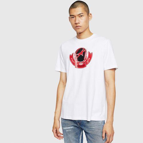 camiseta-para-hombre-t-just-b1-diesel