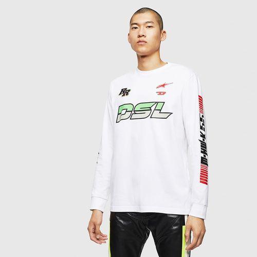 camiseta-para-hombre-diesel