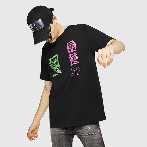 camiseta-para-hombre-t-just-y20-diesel