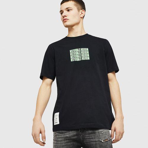 camiseta-para-hombre-t-just-y11-diesel