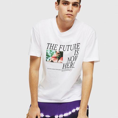 camiseta-para-hombre-t-wallace-y5-diesel