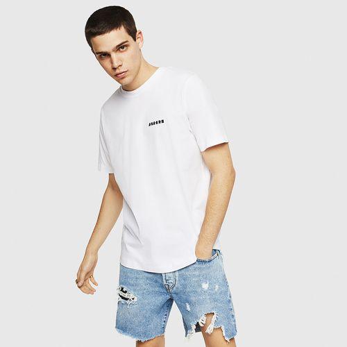camiseta-para-hombre-t-just-y10-diesel