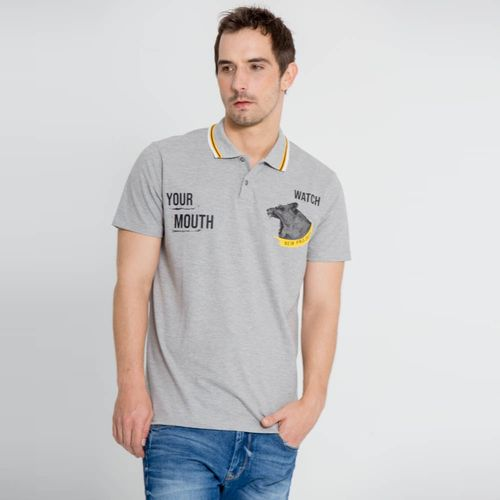 Camisetas_Hombres_NM1101309N000_GRC_1