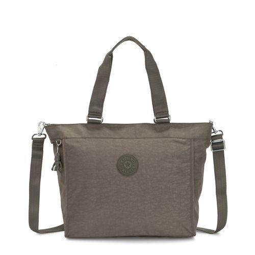 bolso-para-mujer-new-shopper-l-kipling