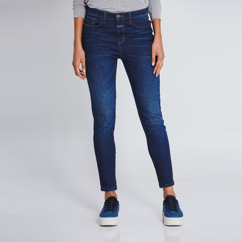 Jeans-Mujeres_GF2100323N024_AZM_1