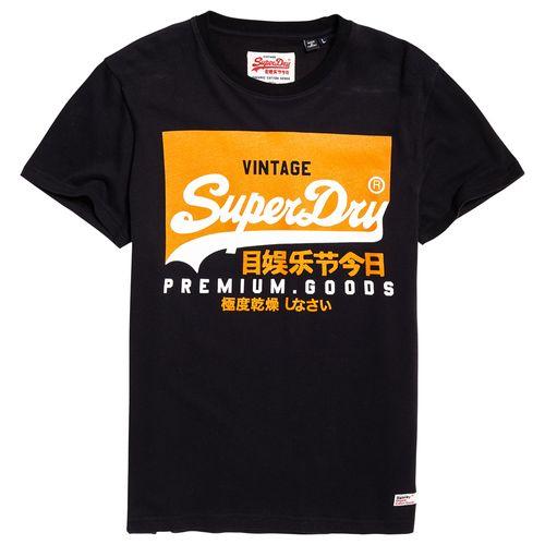 camiseta-para-hombre-vintage-logo-tee-superdry