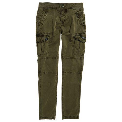 pantalon-para-mujer-girlfriend-cargo-pant-superdry