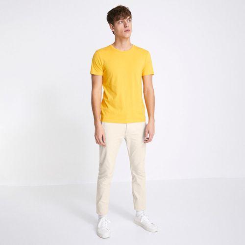 camiseta-para-hombre-tebasic-celio