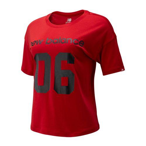 camiseta-para-mujer-camiseta-m-c-new-balance