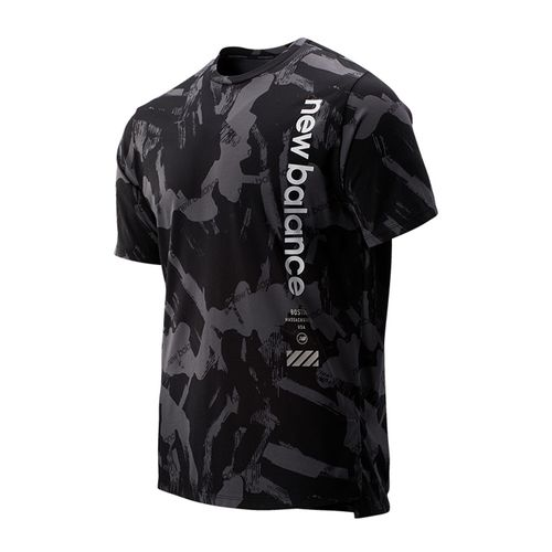 camiseta-para-hombre-camiseta-m-c-new-balance