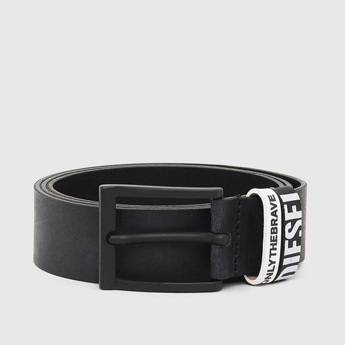 Cinturon-Para-Hombre-B-Elen-Diesel