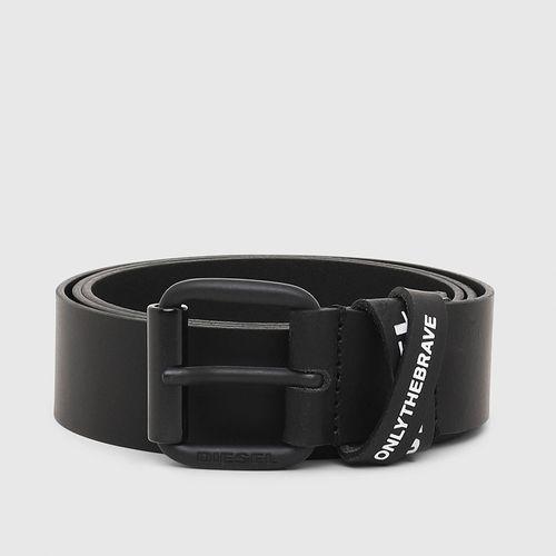 Cinturon-Para-Hombre-B-Cros-Diesel